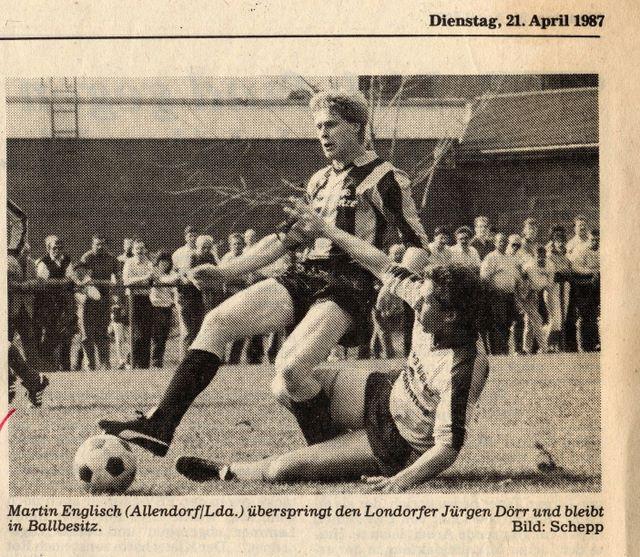 104____1987_04_21_fussball_gegen_londorf1.jpg